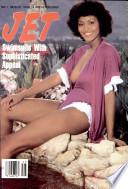7 nov 1983