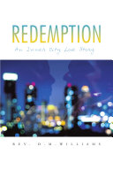 Pdf Redemption