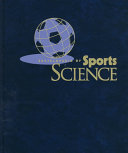 Encyclopedia of Sports Science