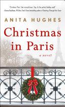 Christmas in Paris Pdf/ePub eBook