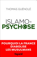 Pdf Islamopsychose Telecharger