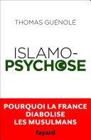 Islamopsychose