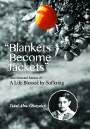 Pdf Blankets Become Jackets and Selected Stories of a Life Blessed by Suffering
