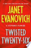 Twisted Twenty Six