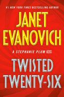 Twisted Twenty-Six Pdf/ePub eBook
