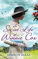 The Secret Life of Winnie Cox Pdf/ePub eBook