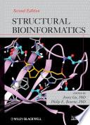 Structural Bioinformatics