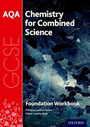 AQA GCSE Chemistry for Combined Science