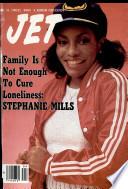 24 jan 1980