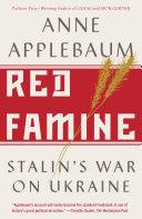 Red Famine Pdf/ePub eBook