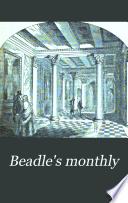 Beadle S Monthly