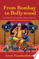 From Bombay to Bollywood