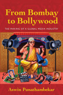 Pdf From Bombay to Bollywood