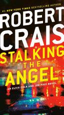 Stalking the Angel Pdf/ePub eBook