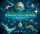 It Started with a Big Bang [Pdf/ePub] eBook