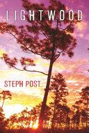 Lightwood Pdf/ePub eBook