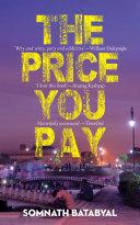 The Price You Pay Pdf/ePub eBook