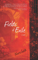 Fields of Exile