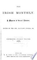 The Irish Monthly