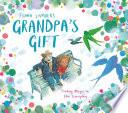 Grandpa s Gift