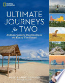 Ultimate Journeys for Two.pdf