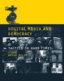 Digital Media and Democracy