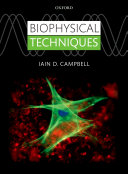 Biophysical Techniques