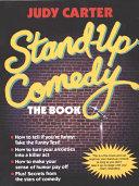 Stand-Up Comedy [Pdf/ePub] eBook