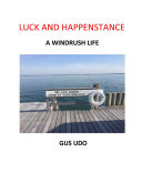 Luck and Happenstance Pdf/ePub eBook