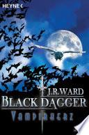 Vampirherz  : Black Dagger 8
