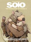 Oscar Martin's Solo: The Survivors of Chaos Volume 2 Pdf/ePub eBook