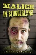 Pdf Malice in Blunderland