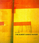 I Am Almost Always Hungry Book PDF