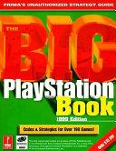 The Big Playstation Book