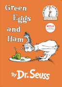 Green Eggs and Ham Book PDF