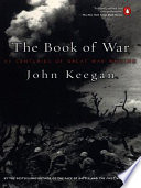 The Book of War image