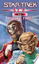 Star Trek Buying Time
