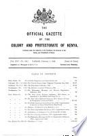 Feb 7, 1923
