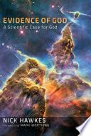 Evidence of God Pdf/ePub eBook