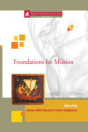Foundations for Mission