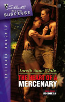 The Heart of a Mercenary Book