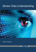 Sensor Data Understanding