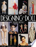Designing The Doll