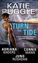 Turn the Tide Pdf/ePub eBook