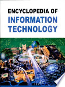 Encyclopedia Of Information Technology