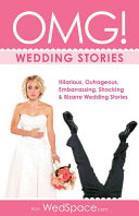 OMG! Wedding Stories