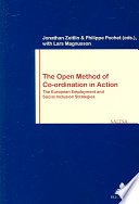 The Open Method Of Co Ordination In Action Book PDF
