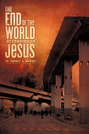 Pdf The End of the World According to Jesus