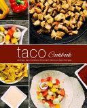 Taco Cookbook