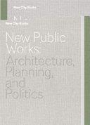 New Public Works